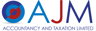 AJM Accountancy & Taxation Ltd, Accountants Kings Hill, West Malling
